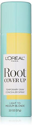 loreal-paris-root-cover-up-temporary-gray-concealer-spray-light-to-medium-blonde-2-oz
