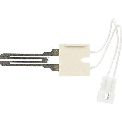 Coleman Furnace Oem York (LTD York Coleman Luxaire Gas Furnace Igniter Ignitor 025-32625-000 S1-02532625000)