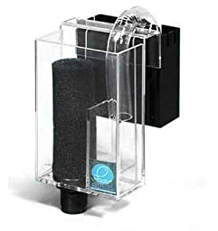 Eshopps PF300 Overflow Box for Aquariums, up to 75-Gallons