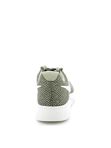 Nike Tanjun Se 844887 303 Kaki