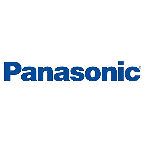 Panasonic Digital Signage - 7