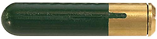 Gen-Eye GL-150 Sonde 20 (Green) with Spring Carrier (Up to 20ft. in Cast Iron Pipe)