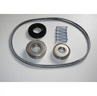 Carga de reparación de rodamientos de rodamientos para Bosch ...