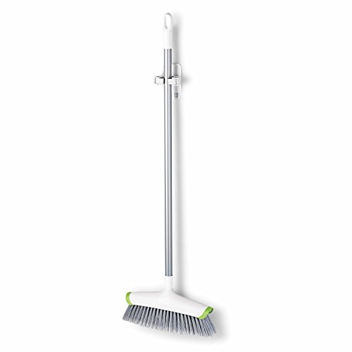 Command Broom Amp Mop Grippers 2 Grippers 4 Strips