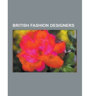 -british-fashion-designers-john-galliano-mia-stephen-jones-keanan-duffty-ozwald-boateng-elizabeth-em