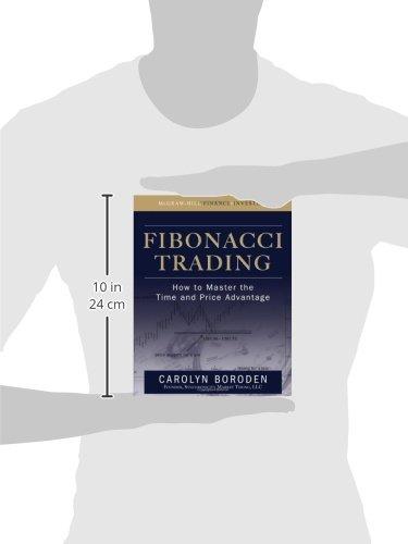 fibonacci trading carolyn boroden)