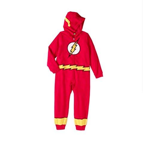 kid flash merchandise - 3