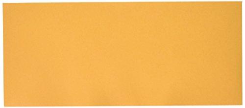 Quality Park Kraft Envelope - Quality Park Kraft Envelopes, 14, 5 x 11.5, 28lb, 500 Envelopes (11562)