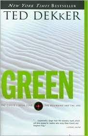 Green Reprint edition PDF