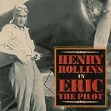 : Eric the Pilot