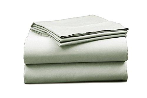 Elles Bedding Collections 4 Piece Bedsheet