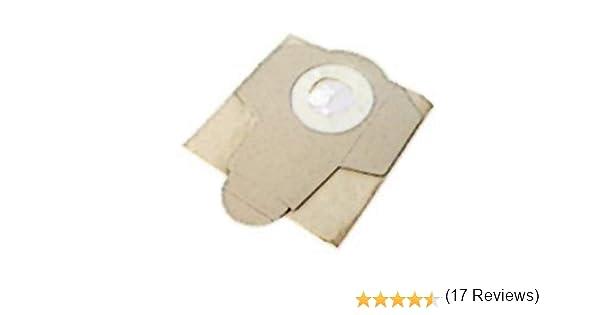 Cevik CE-AS1001 - Herramienta Manual Paquete bolsas de papel para ...