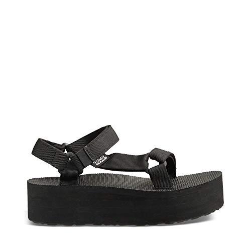 11df71709 Teva Women s Flatform Universal Platform Sandal