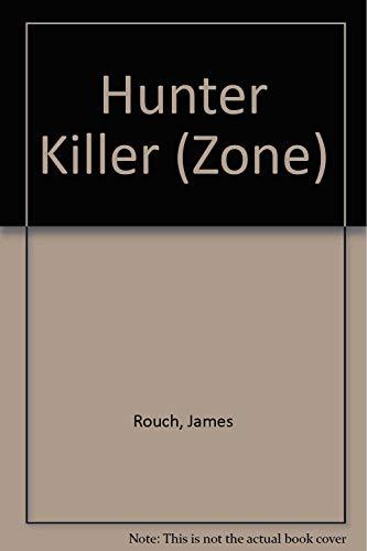 Hunter Killer (Zone)