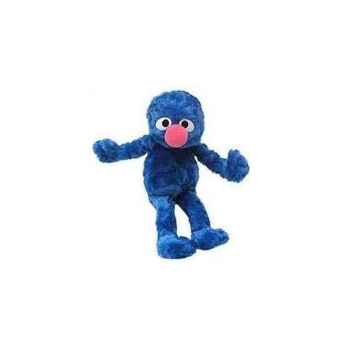 Gund Sesame Street Grover Stuffed Animal from GUND