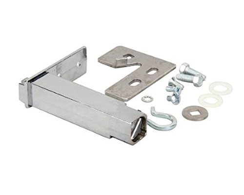 True Hinge Kit, Door Top Lh 870838 by True