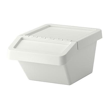 Whirlpool Refrigeration Dairy Door Genuine part number 481241829906