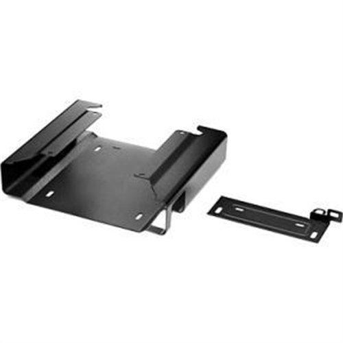 HP Smart Buy Desktop Mini Security Dual VESA Sleeve G1K22AT, Model: G1K22AT, Electronic Store & More
