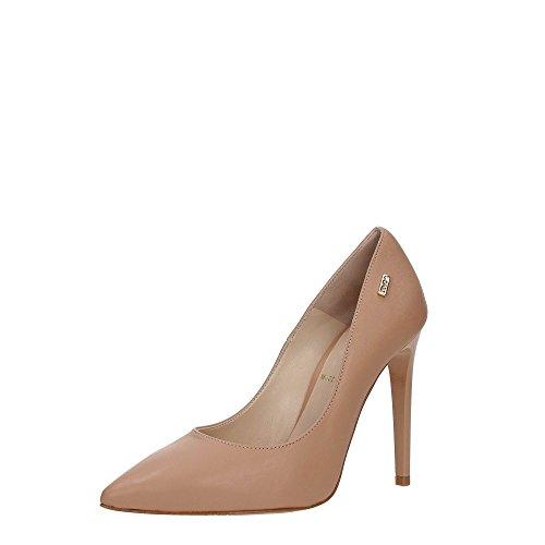Liu Jo Shoes S17037 P0062 Zapato de Salón Mujer Baby