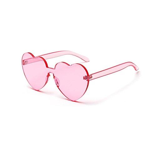 Libre Polarizado Portección de Clásico polarizadas Sunglasses Gafas Redondo Aire UV400 Unisex metálico inspirado Vintage Sol al wRddPvqI
