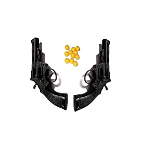 samdivi mini toy gun (2...