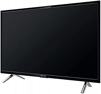 Thomson – televiseurs LED de 37 a 42 Pulgadas 40 FC 3221: Amazon.es: Electrónica