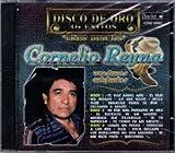Discos De Oro 36 Exitos 3CDs