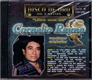 Discos De Oro 36 Exitos 3CDs by