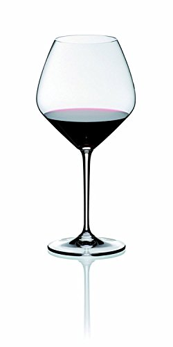 Riedel Vinum Extreme Pinot Noir Wine Glass