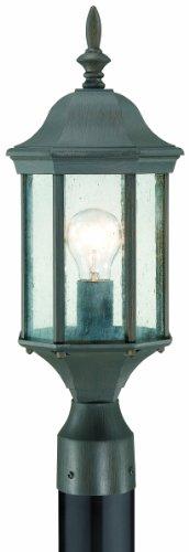 Thomas Outdoor Lighting in US - 4