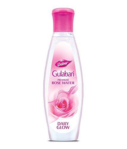 Dabur Gulabari rose Water 250ml