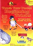 Teach Your Parrot Beginning Tricks, Disk 2