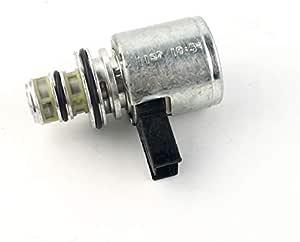21363 A500 42RE 44RE Governor Pressure Solenoid Sensor Filter Pan ...