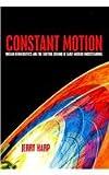 Constant Motion 9781572739185