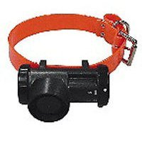 Sport Dog Deluxe Beeper (Sport Locator Dog Beeper)