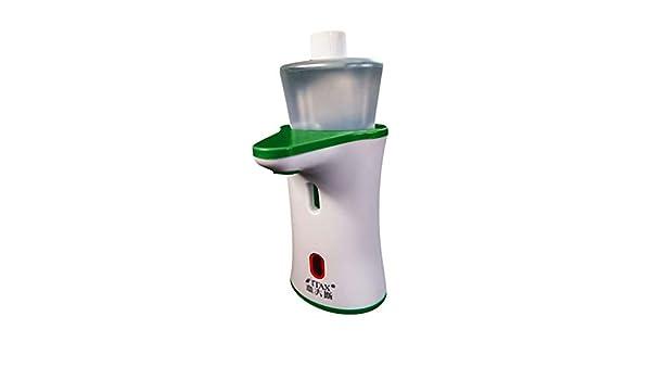 Gaoerd - Soporte de 250 ml para dispensador de jabón líquido ...