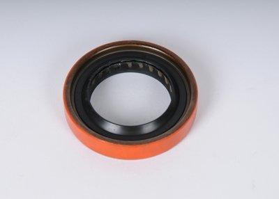 ACDelco 291-324 GM Original Equipment Rear Axle Shaft Seal