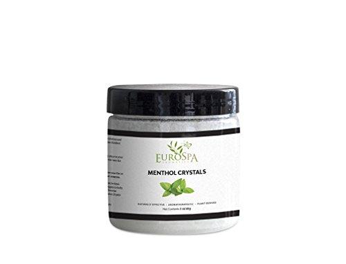 natural menthol - 6