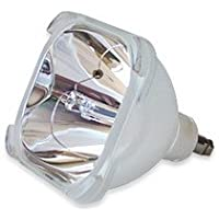 OSRAM XL-5100 / 69374 / BULB 46 / P-VIP 120/132W 1.0 P22H FACTORY ORIGINAL BULB ONLY FOR SONY TELEVISIONS