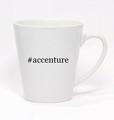 accenture-hashtag-ceramic-latte-mug-12oz