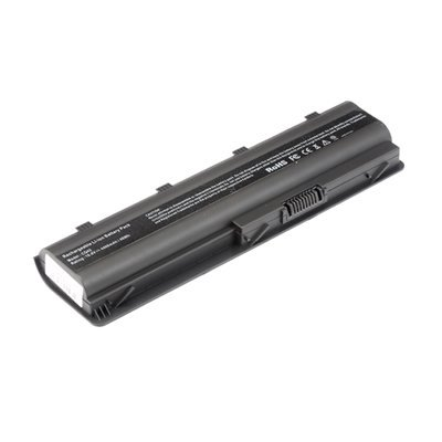 Li-ION Notebook/Laptop Battery for HP Pavilion dv5t-2000 dv6-3053he - Hp Dv6 Notebook Pc Battery