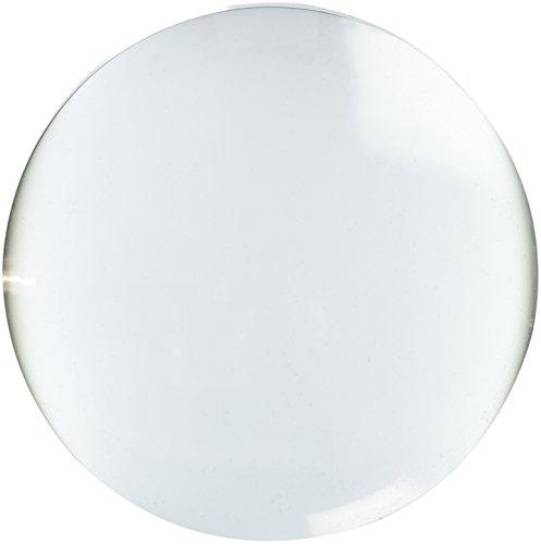 UltraOptix UltraDome Magnifier 3 in. 4X magnifier ()