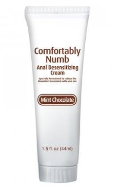 Comfortably-Numb-Chocolate-Mint-Package-Of-5