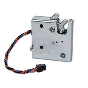 R4-EM-23-161, Southco, EM - Electronic Rotary Latch