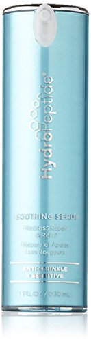 Hydropeptide Soothing Serum, 1 oz.