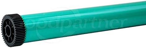 2X SP3400 OPC Drum for Ricoh SP 3400 3410SF 3410DN 3500SF 3510DN SP3400 3410 3500 3510 Printer Spare Parts
