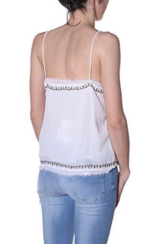 Jeans Pepe Top Pesd 810 Susan Donna Pl303359 PW4q8wTa