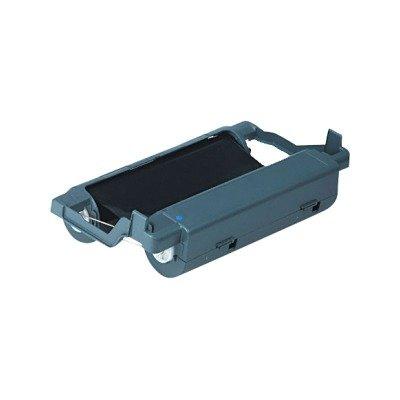 IVRPC201 - Innovera PC201 Compatible (Compatible Pc201 Cartridge Fax)
