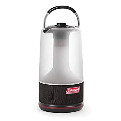 Image of the product Coleman 360° Sound & that is listed on the catalogue brand of Coleman.