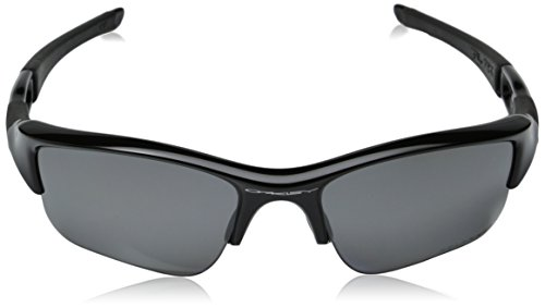 Oakley Flak Jacket Dimensions